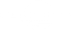 lakeshore agency logo white