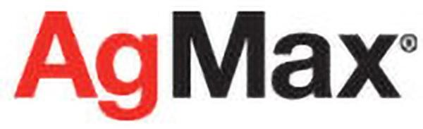agmax logo