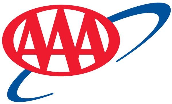 triple a insurance logo