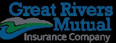 GreatRiversMutual